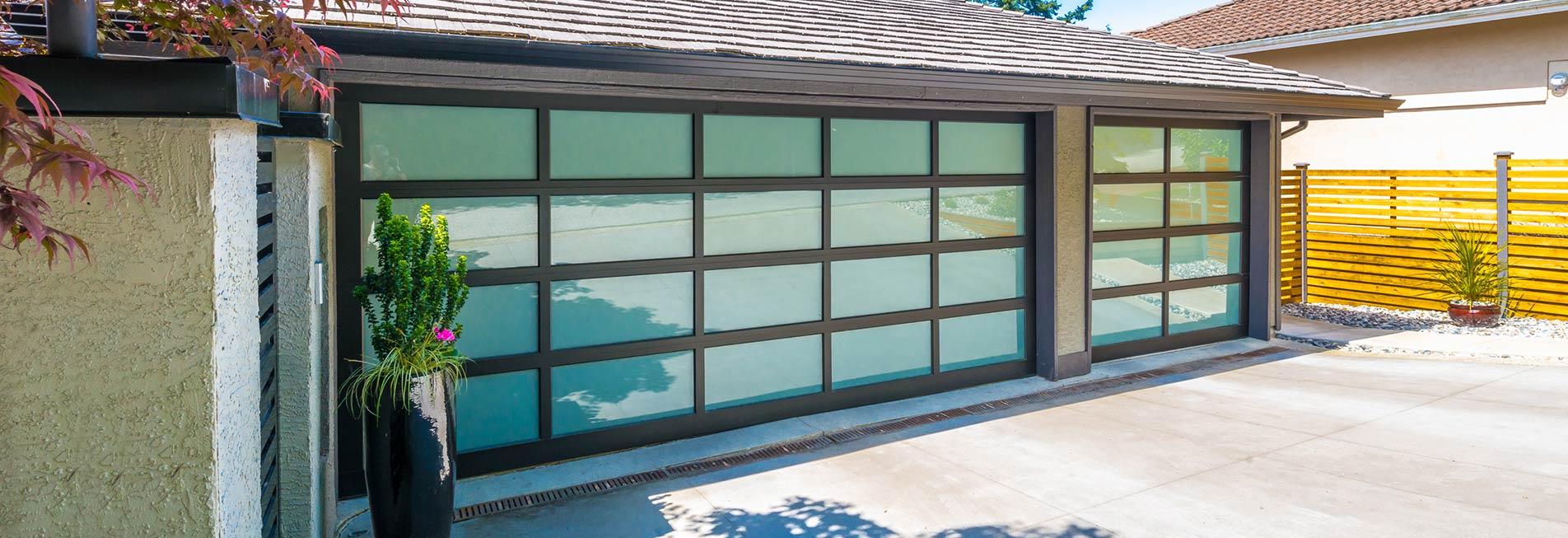 ... Alexandria Garage Door Service Repair Alexandria, VA 571 598 1353
